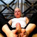FootJob Virgins Feeturing Sammie Lix – FootJob Virgins