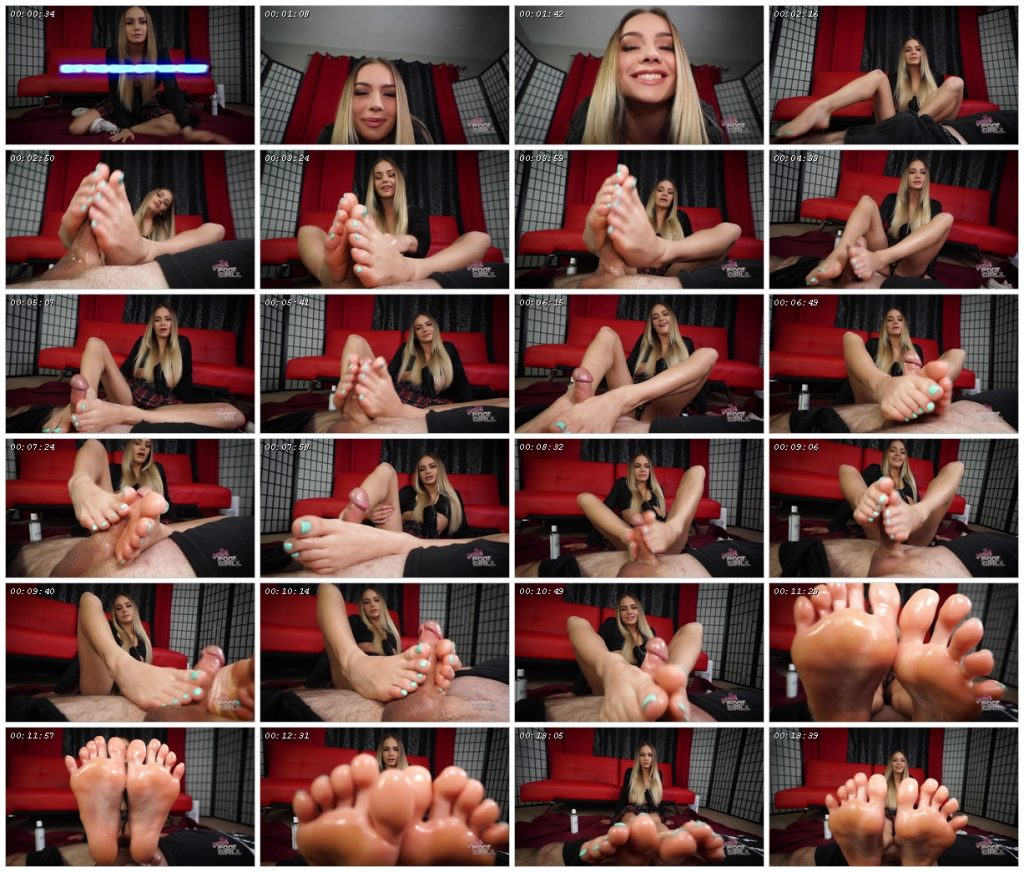 Naomi – Cum Covered Soles – Bratty Foot Girls – Naomi Swann.mp4