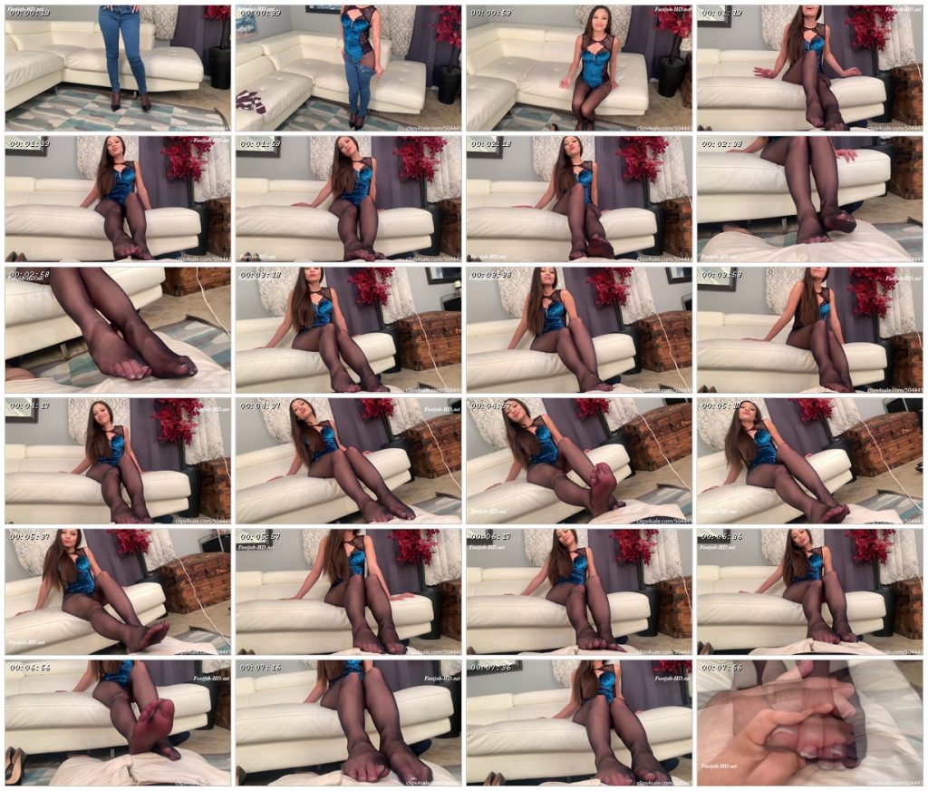 Undercover Dom Natasha TY Cum In Pants – Bratty Babes Own You_scrlist