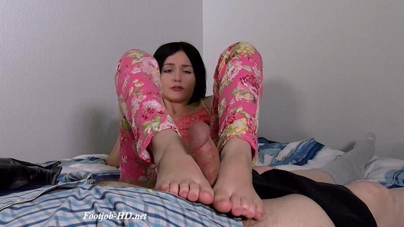 Brooke adams lesbian suck cock XXX