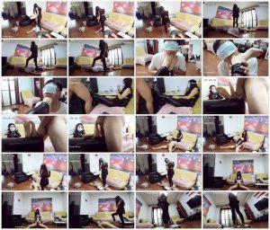 Chinese Footjob Rub Feet - Tomborrocks_scrlist