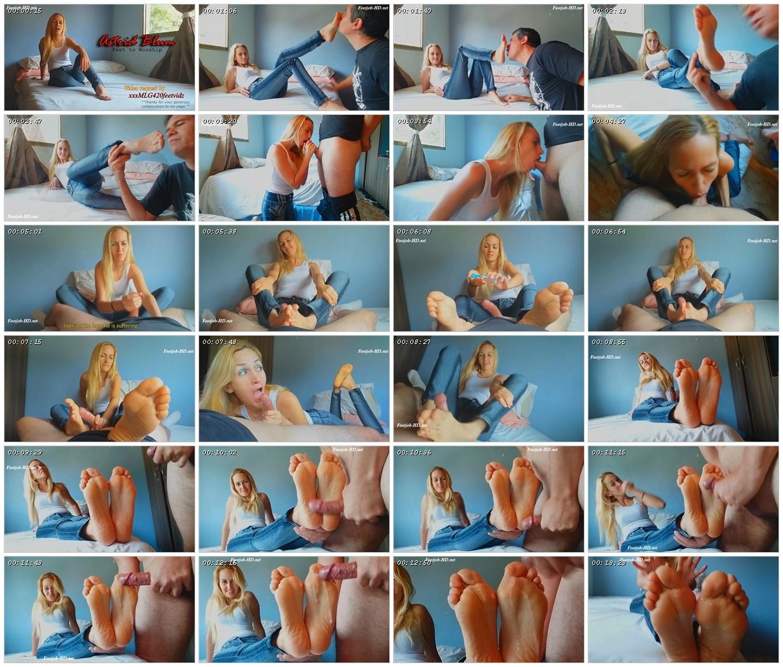 Video Request By XxxMLG420feetvidz – Astrid Blum_scrlist