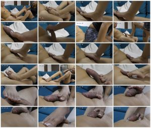 French Pedicure Of Astrid Likes Footjob – Latin Domination Goddesses_scrlist